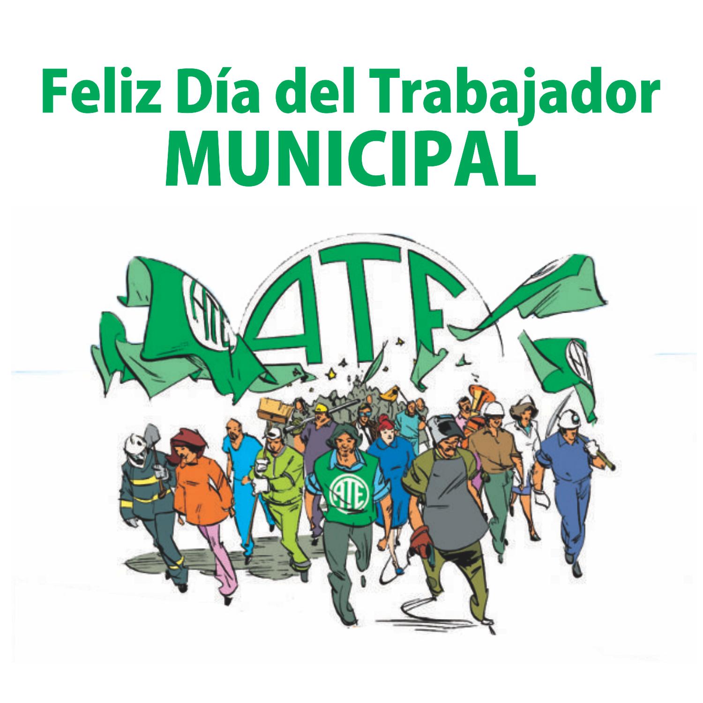 dia-del-municipal