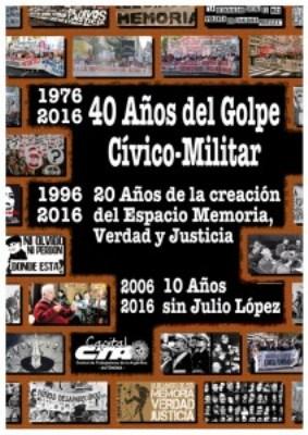 Aniversario-del-Golpe-de-estado-PFacebook-o-Pagina-212x300