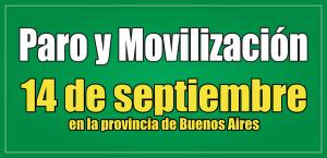 14-septiembre-afiches-paro