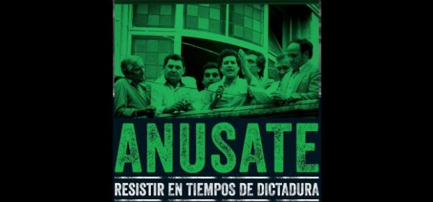 ate-documental