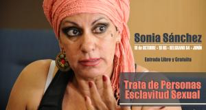 sonia-sanchez-junin