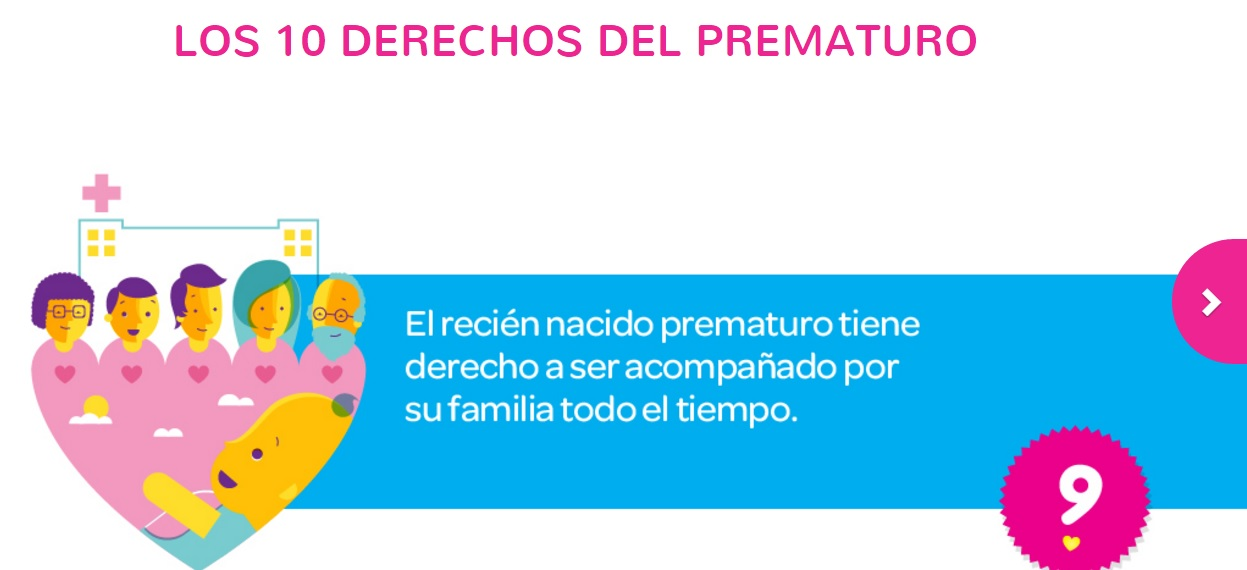 derechos-del-prematuro