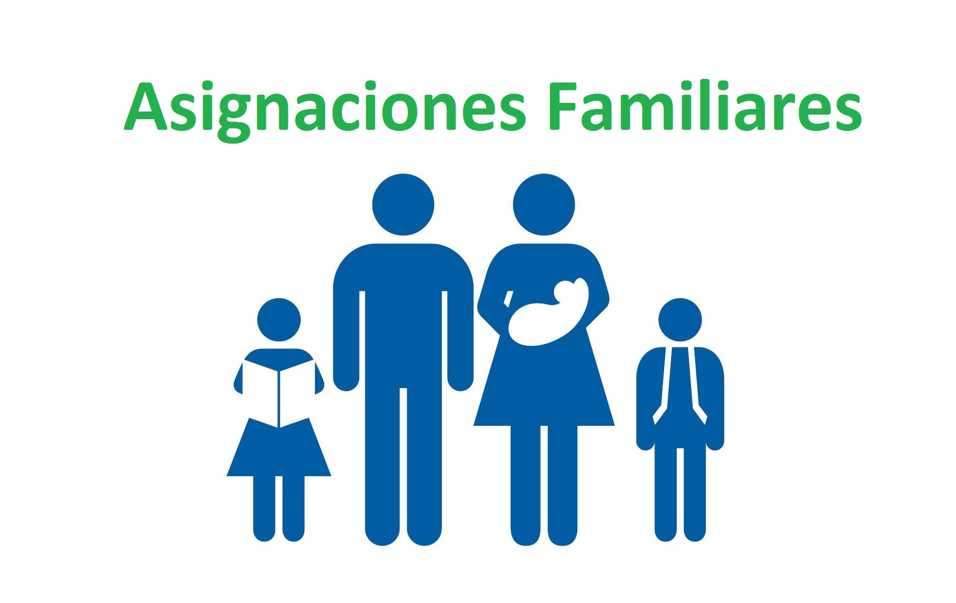 asignacion lesson 8 The following graphic organizers are a great way to help students understand and i needed some help for creating a graphic organizer with my lesson plan and this.